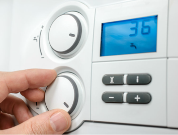 climate_control_thermostat