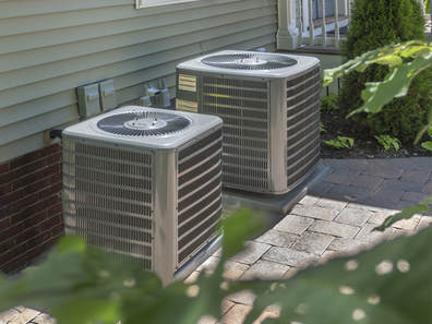outdoor_ac_units